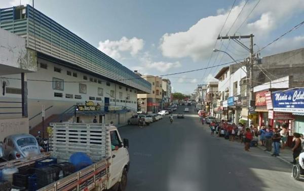 Adolescente é atacada e morta a facadas em São Mateus, ES