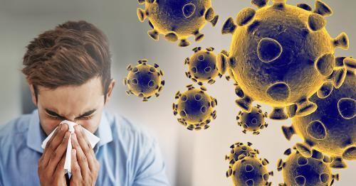 Coronavírus: Vitória decreta situação de emergência para evitar disseminação