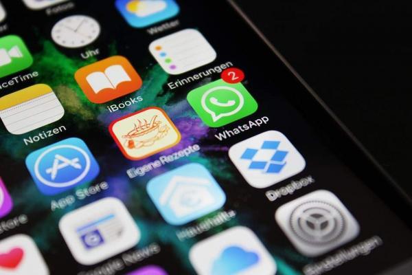 Recurso de mensagens autodestrutivas é testado no WhatsApp
