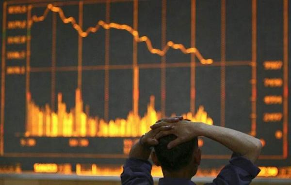 Recessão deste ano deve continuar em 2021, diz especialista
