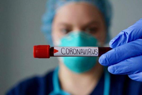 Cinco pacientes que testaram positivo para Novo Coronavírus no Espírito Santo estão curados