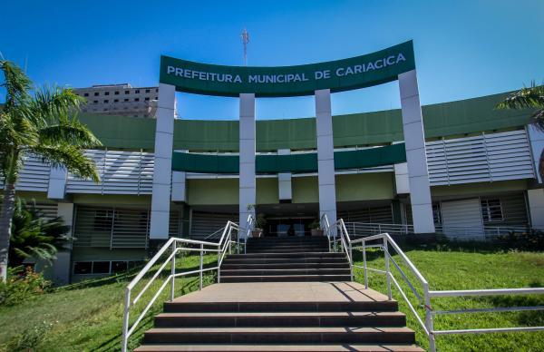 Dono de estabelecimento em Cariacica que não cumprir decreto será levado para delegacia