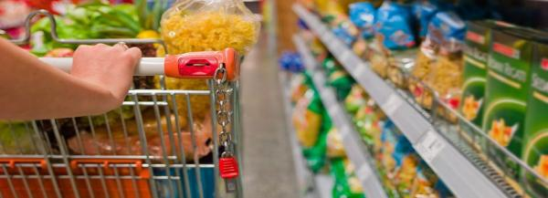 Novo decreto da Prefeitura de Vitoria regulamenta medidas para supermercados