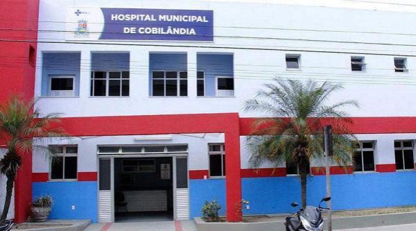 Unidade de Pronto Atendimento é reaberta em Cobilândia, Vila Velha