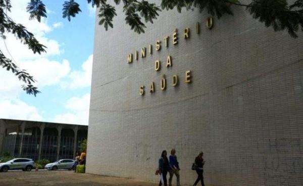 Ministério da Saúde planeja ampliar isolamento a partir de abril