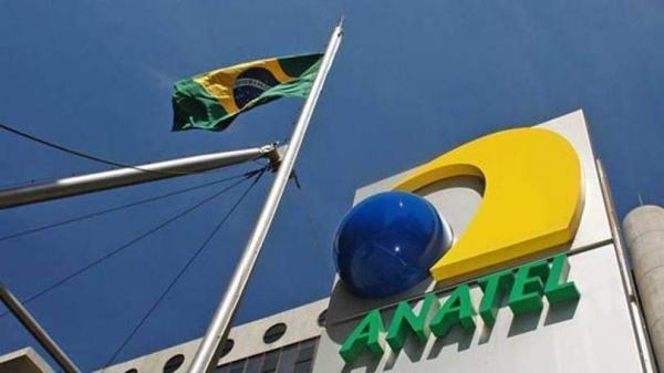 Anatel comunica a teles que cortes de serviços de inadimplentes estão proibidos