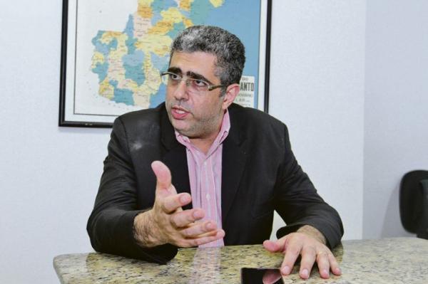 OAB-ES pede que governador prorrogue prazo para pagamento do IPVA