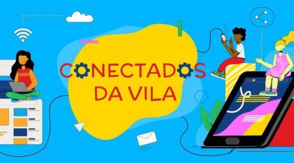 Rede Municipal de Vila Velha disponibiliza site de ensino a distância para alunos