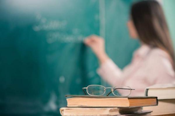 Prefeitura de Cachoeiro elabora projeto de lei e garante retorno de professores às escolas