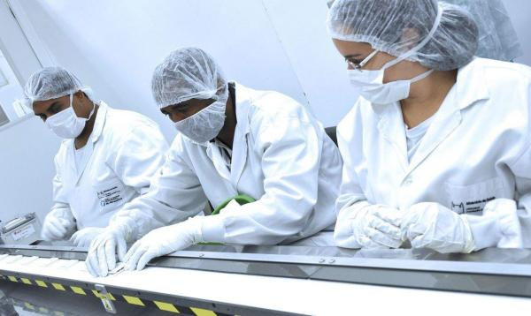 Pesquisa da Fiocruz aponta presença do novo coronavírus em esgoto no RJ