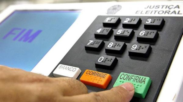 TSE lança campanha para convocar eleitores a regularizarem situação