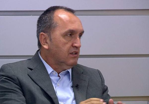 Ex-prefeito de Vila Velha e atual secretário de Goiás, Rodney se afasta após denúncia