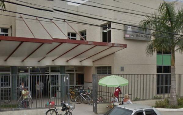 Vila Velha notifica caso suspeito de coronavírus após atendimento no PA da Glória