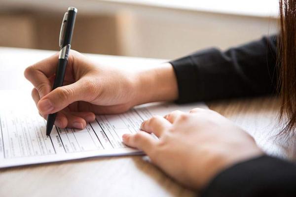 MPF-ES prorroga prazo de inscrição para processo seletivo de estágio