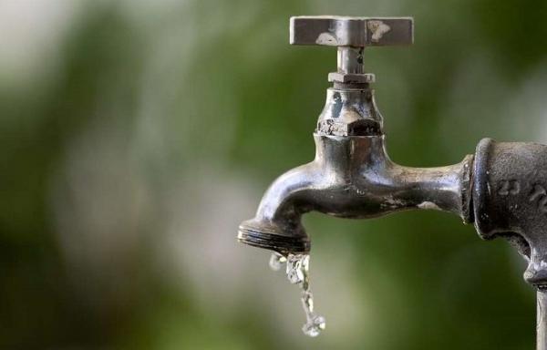 Conta de água para os moradores das cidades atendidas pela Companhia Espírito Santense de Saneamento (Cesan) vai ficar mais caro.