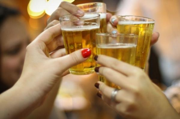 ES é o 3º estado com mais mortes por consumo de álcool no Brasil