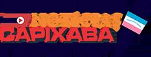 Noticias Capixaba